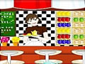 Cafe Shop online game