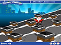 Chimney Challenge online game