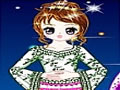 Cody Dressup 58 online game