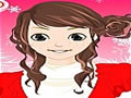 Cutie Makeover 10 online game