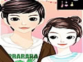 Cutie Makeover 11 online game