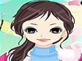 Cutie Makeover 42 online game