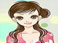 Cutie Makeover 54 online game