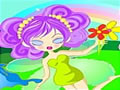 Fairy Dressup 18 online game
