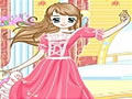 Fairy Dressup 46 online game