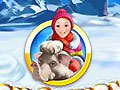 Farm Frenzy Ice Age online game