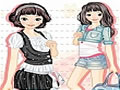 Fashion Style 28 online game
