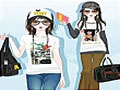 Fashion Style 4 online game