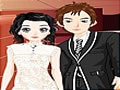 Model Dressup 47 online game