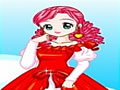 Movie Dressup 10
