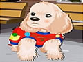 Pet Dressup 7 online game
