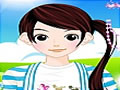 Photo Model 26 online game