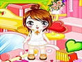 Room Decorate 3 online game