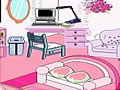 Room Decorate 8 online game