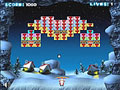 Snow Ball online game