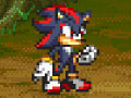 Sonic RPG episode 7 online game