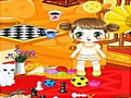 Style Decorate 17 online game