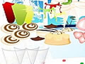Style Decorate 4 online game