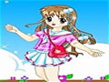 Style Dressup 1 online game
