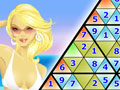 Bermuda triangles online game