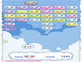 Cloud Breakout online game