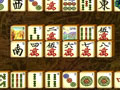 Mahjong Connect 2 online game