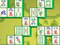 Mahjong Empire online game