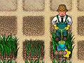 Virtual Farm online game